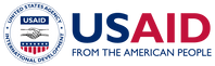 logo@us_aid