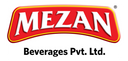 logo@mezan