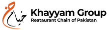 logo@khayyam