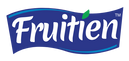 logo@fruitien
