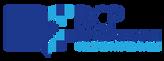 logo@bcp