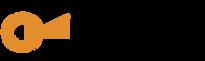 logo@concordia