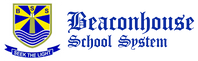logo@beacon_house