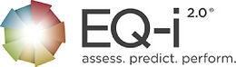 EQ-i 2.0.jpg