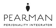 Pearman logo.png