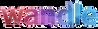Wandle logo.png