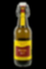 bintel-flasche.png