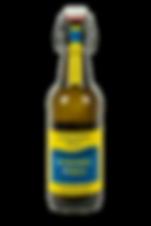 schommel-flasche.png