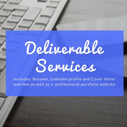 Deliverable Services.png