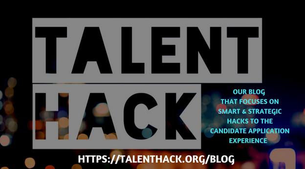 Talent Hack Blog.png