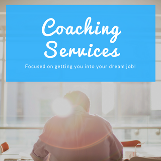 Coaching Services (1).png