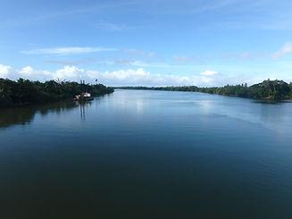 Page 9 Sigatoka River.JPG.jpg