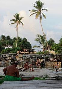 Tuvalu3.jpg 2015-5-7-15_38_10.jpg