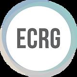 ECRG Logo.png