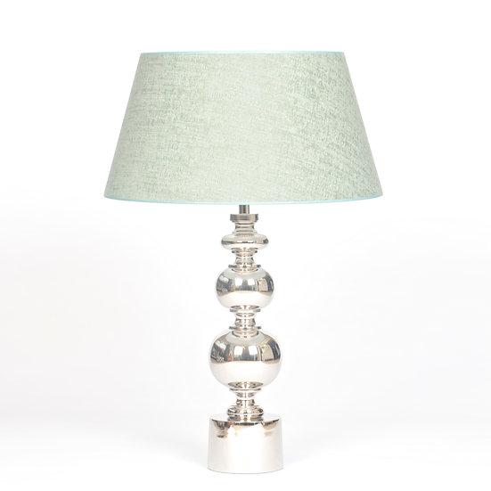 Nickel Lamp