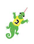 2.lizard.jpg