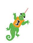 3.lizard.jpg