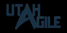Utah Agile Logo Dark Blue (1).png