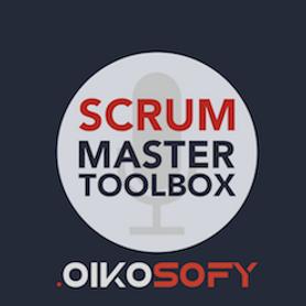 cropped-Scrummaster_toolbox_podcast_favi