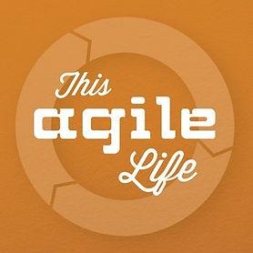 This Agile Life.jpeg