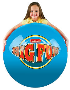 Sophie On Big Fun Ball-Bl.jpg