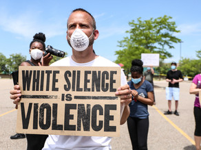 Why eliminating systemic racism in the United States is difficult