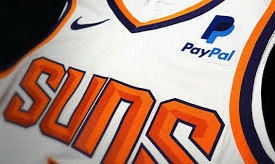 Are sponsors ruining the look of NBA Jerseys?