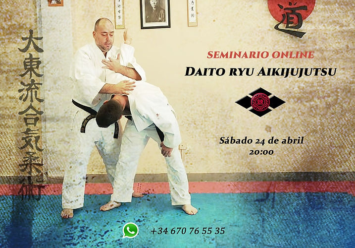 seminario%20online_edited.jpg