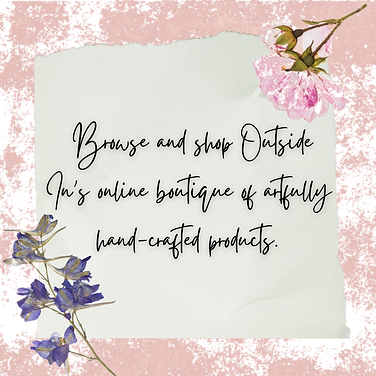 Floral Quotes_edited.png