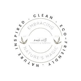 Minimalist Hand Written Typography Logo_edited.png