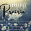 Thumbnail: PERPETUAL PRAIRIE-ENVIRO-ART
