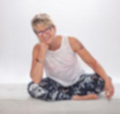CharlotteJuin2019- Yoga_4029A.jpg