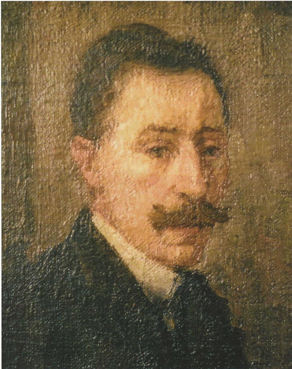 Friedrich Wilhelm Kemmner Unterensingen Gustav Kemmner