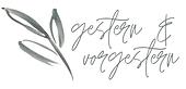 gestern&vorgestern-logo.png
