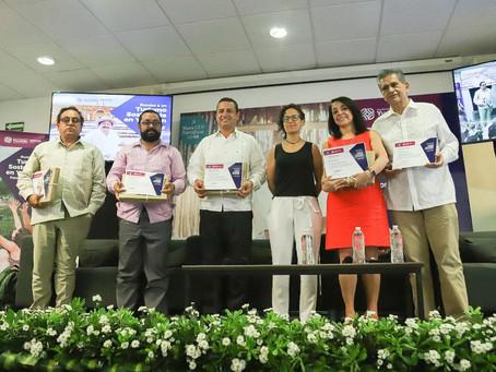 Implementa Yucatán, nuevas estrategias y políticas sostenibles