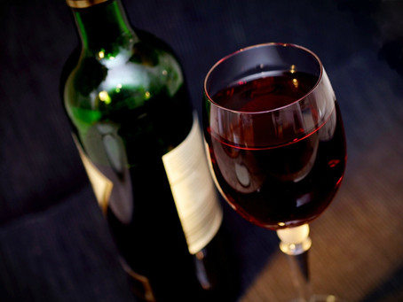 Impacta pandemia a industria del vino en Latinoamérica, viene recuperación: EAE Business School