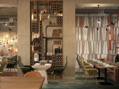 Hotel Indigo abre 100 destinos