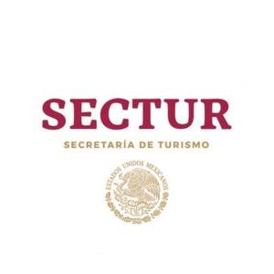 Miguel Torruco promoverá, en FITUR 2019, inversiones y a México como destino de clase internacional