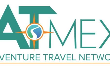ATMEX 2019 cambia sus fechas y sede: ¡Nos vemos en Valle de Bravo!