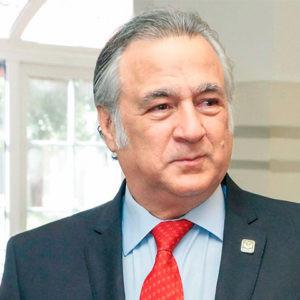 Miguel Torruco al frente de un grupo de trabajo especial para la reactivación turística y empleo en
