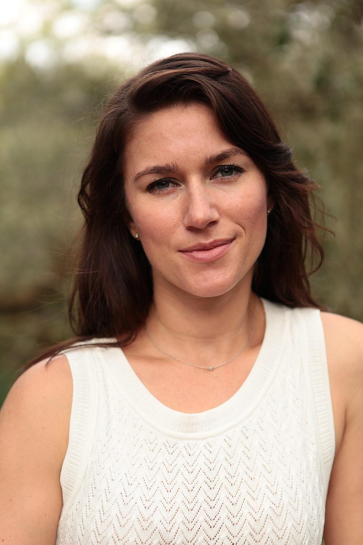 Lauren Volcheff Atlass