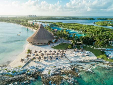 Viajeros se inclinan hoy por hoteles amigables y responsables con el medio ambiente