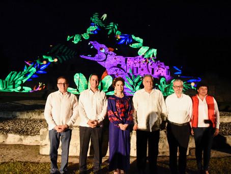 Tren Maya: ejemplo de desarrollo e integración del producto turístico