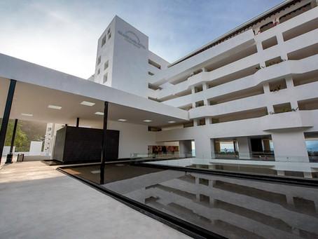 Park Royal Hotels & Resorts, primera cadena mexicana con un Programa de huésped seguro