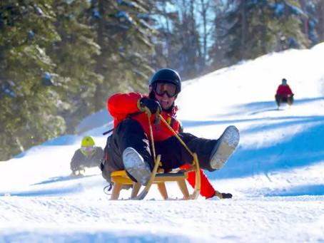 Club Med anuncia la apertura de su primer Resort de nieve en América