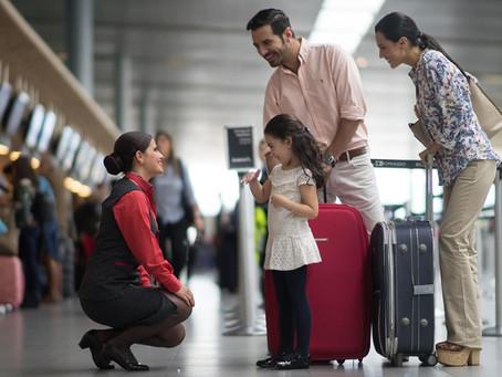 En este inicio de año vuela a más de 50 destinos con el Red Sale de Avianca