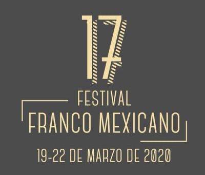 Nuevamente se realizará en Acapulco el Festival Franco Mexicano