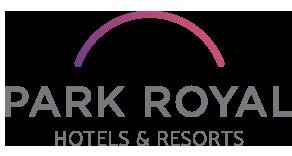 Park Royal Hotels & Resorts establece protocolos de higiene con certificación internacional y pr