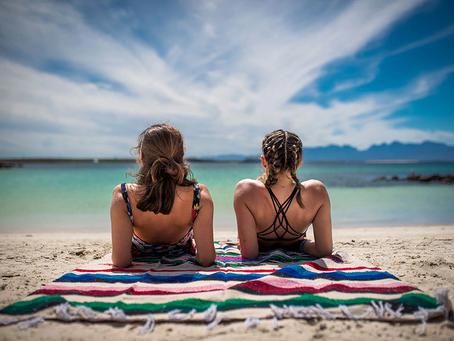 8 de cada 10 mexicanos prefiere destinos de playa para vacacionar en Semana Santa