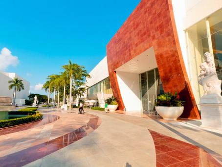 Grupo Real Turismo crece y se renueva con una inversión de 846 millones de pesos